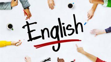 800 từ vựng tiếng Anh thông dụng