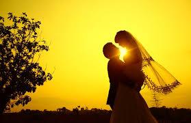 Bài luận đám cưới bằng tiếng Anh