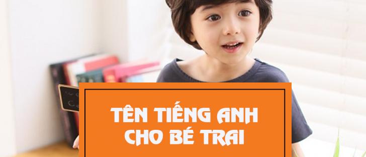 ten-tieng-anh-cho-nam