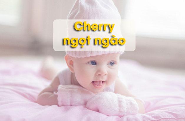 ten-tieng-anh-cho-nu-1
